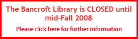 BancroftLibrary_move_button2.jpg