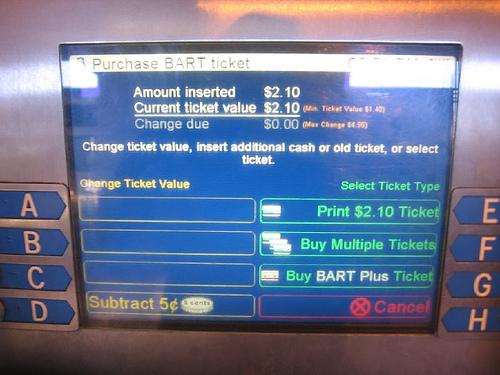 Bart_ticketvendor.jpg