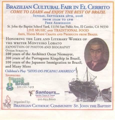 BrazilianCulturalFairinElCerrito2008.jpg