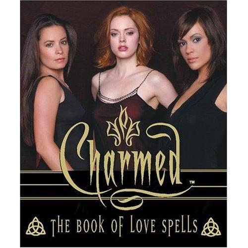 Charmed,TheBookofLoveSpells.jpg
