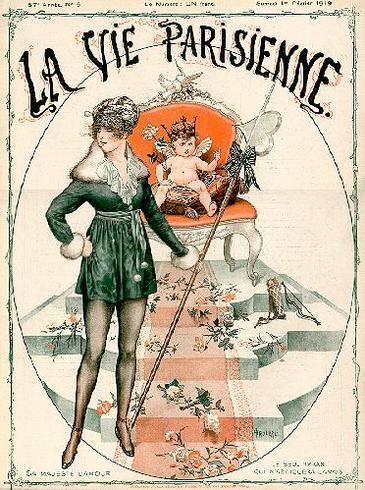 CheriHerouard-viparisienne3(1919).jpg