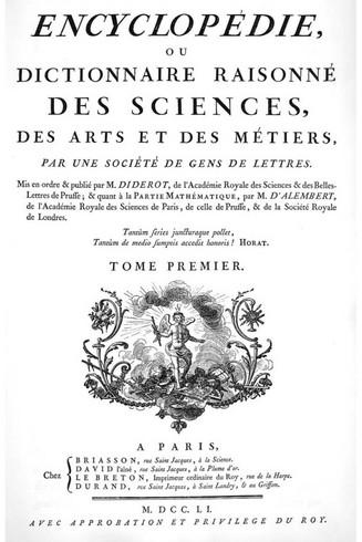 Encylopedie.jpg