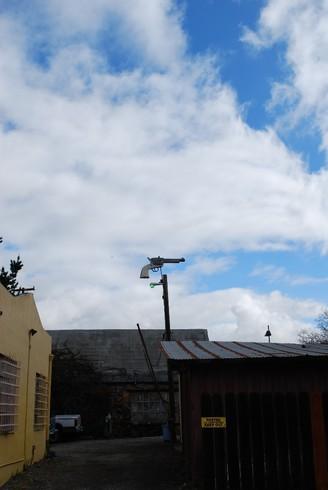 February12,2009AlbanyCA1103am.jpg