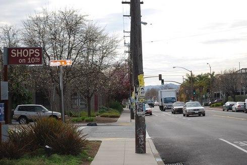 GilmanStreet,BerkeleyCA-Feb27,2009.1530pm.jpg