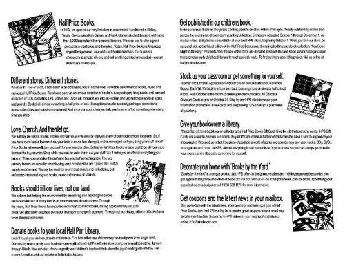 HalfPriceBooks2008_5.jpg