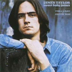 JamesTaylor_SweetBabyJames(1970).jpg