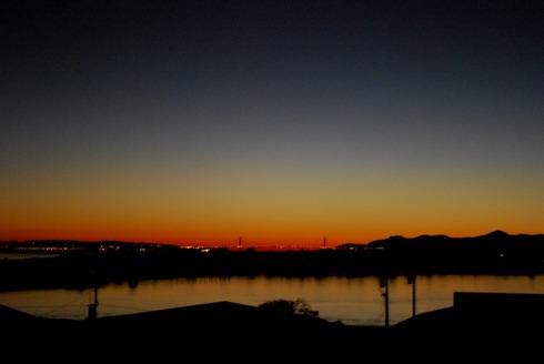 January16,2009AlbanyCA1805pm.jpg