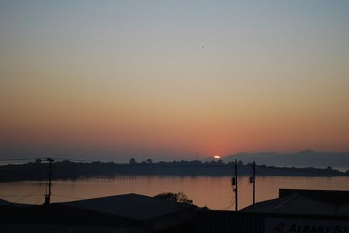 January17,2009AlbanyCA1713bpm.jpg