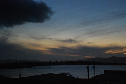 January2,2009Albany,CA1725pm.jpg