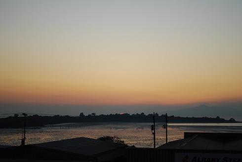 January7,2009AlbanyCA1705pm.jpg