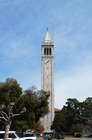 March18,2009UCBerkeleyCA.jpg