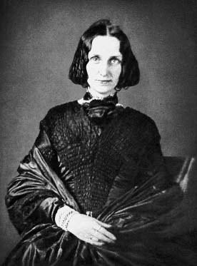 MaryBakerEddy-Eearliest(1850s).jpg