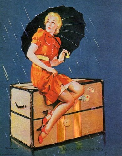 MortonSalt-DisturbingElements-1939.jpg