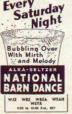 National-Barn-Dance.jpg