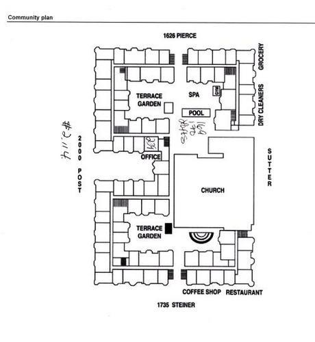 Plan_apartment.jpg