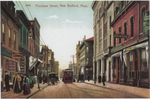 Purchase Street, New Bedford.jpg