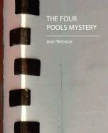 TheFourPoolsMystery _BookJungle(July2007)_ 228pp.jpg