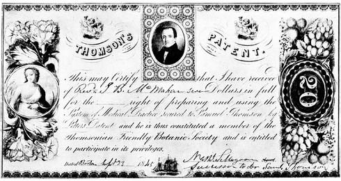 Thomson'sPatent(1845).jpg