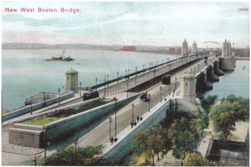 West Boston Bridge.jpg