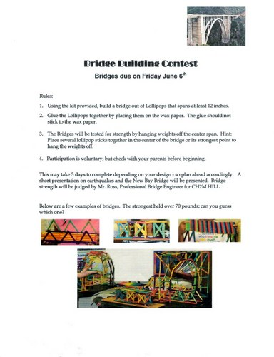 bridgebuildingcontest_1024.jpg