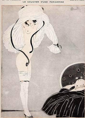 charlesmartinlavieparisien(1917).jpg