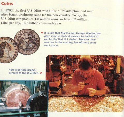 coin-inspection.jpg