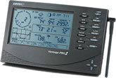 front-vantage-pro2-weather-station.jpg