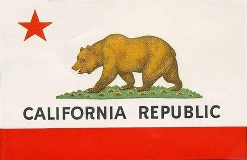 m_CaliforniaRepublic_bearflag.jpg