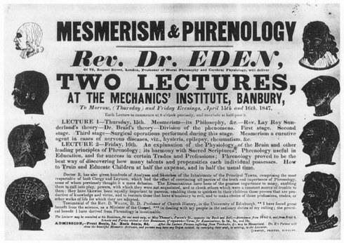 mesmerism03(1847).jpg