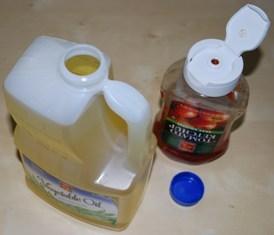 oil&ketchup.jpg
