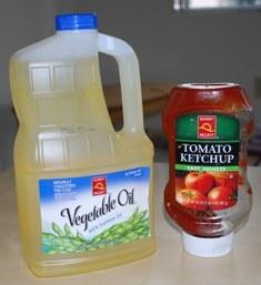 oil&ketchup3.jpg