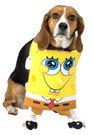 spongebob_885909-thumb2.jpg